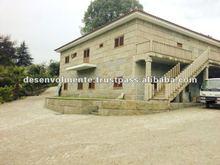 granite flooring design, Construction and Real Estate, Stone, Granite