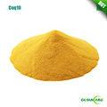 De alta calidad de la coenzima q10/ubiquinol en polvo