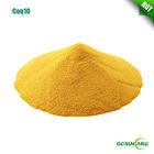 High Quality Coenzyme Q10/Ubiquinol powder