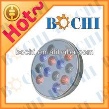 350mA Aluminum LED Bulbs 220V