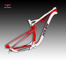 2012 hongfu frame!!carbon full suspension 29er mtb frame HF-FM036