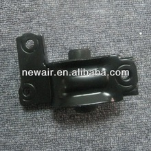 Auto Engine Mount For Honda Fit 50810-SEL-T81