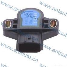 Sensor de auto 13420- 77e00 para suzuki aerio
