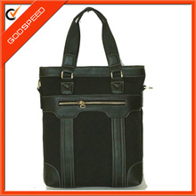 1680D bag promotional / promotional nylon bags/laptop tote bag