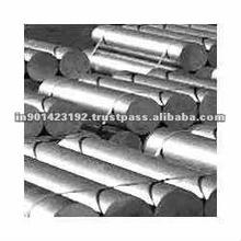 En alliage d'aluminium 6351 tiges