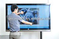 USB Multi Touch Screen Monitor