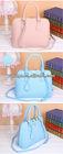 cheap mk handbags.