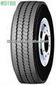 china de alta calidad fuera de carretera camiones usados de los neumáticos para la venta en estados unidos ws188