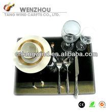 Custom Table Mat & Placemat Printing (TW-310)