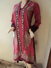 Pakistani Stylish Dresses
