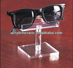 Fashion Design Acrylic Eyewear Frame