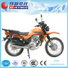 Chinese cheap street bike for sale with charming design ZF125-C