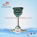 basso costo compressa aircontatorer gpl misuratore di portata misuratore di portata vapore misuratore di portata gas