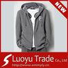 mens zip up hoodie plain