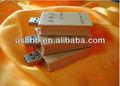 regalo christams de madera santa biblia forma usb flash drive