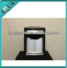 HC39T Mini Bar Water Dispenser