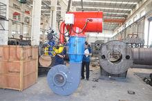 Industrial Kiln burner Industrial/Mineral/Gas/Coal/Petrol burner for drying machine