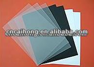 2013 PVC SHEETS BLACK,RIGID PVC TRANSPARENT PVC SHEET