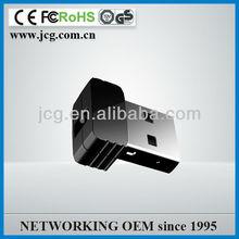 Network Cards 150M Wifi MINI Wireless USB Adapter