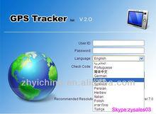 gps+software+para+windows+ce for tk102B,TK103,TK103B,TK106,TK106B