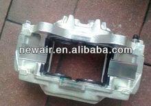 Brake Caliper For Mitsubishi Pajero V97 4605A460