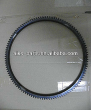 Forklift Parts Gear Ring Flywheel H20-1(N-12312-L1102)