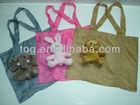 Animal Shopping Bag