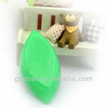 Green tea beauty bar soap handmade soap