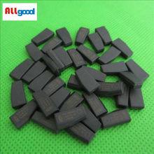 Allgood transponder CN3 chip for CN3 chip Copy 46 chip used for CN900