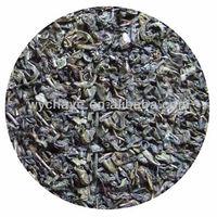 The Vert De Chine Tea Gunpowder Tea 95