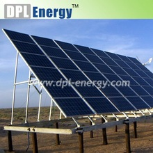 solar photo voltaic powered panels in pakistan prices