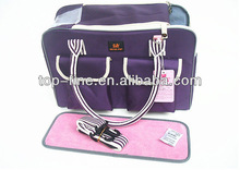 Dog Pet Dog and Cat Carrier Travel Bag pet grooming bags