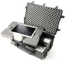 Peli 1650 Waterproof Case