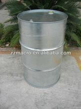 Fatory Supply PVC Plasticiser DBP
