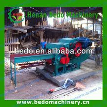 CE Forestry Hydraulic Diesel Wood Chipper