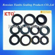 motorcycle oil seal shock absorber