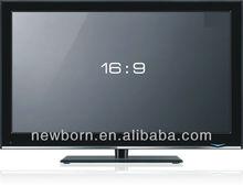 """2013 new model ! ! smart 32 """"LED 3D TV cheap for sale"""