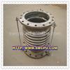 High Quality Custom Metal Bellows Compensator