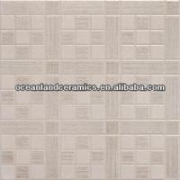foshan composite ceramics