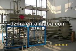 hydrogen gas generator /hydrogen oxygen generator system