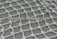 webbing net) lifting cargo net