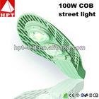 2013 latest inventions solar street lighting system price