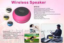 2013 mini speaker components/magnet mini speaker