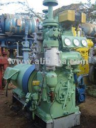 Air Compressor SC25N