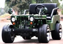 50/70/110/125/150cc 4WD ATV/UTV/SIDE X SIDE/BUGGY/quad/dune buggy/jeep/mini suv/smart car w EEC, EPA, side doors