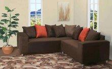 Kismet Corner Lounge Suite