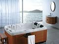 pequenos spas banheiras quentes banheira