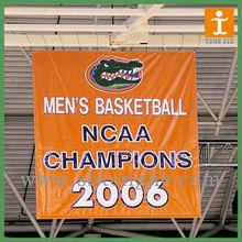 NCAA banner Custom