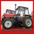 hot vente 2013 mahindra tracteur agricole