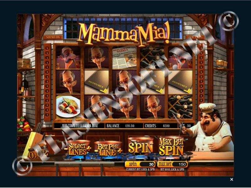 online casino free bet jetztspielen mario